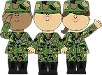 group-of-soldiers.png