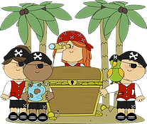 pirate-kids.png