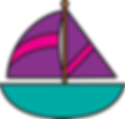 purple-pink-sailboat.png