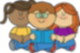 kids-reading-book-clipart-reading-center