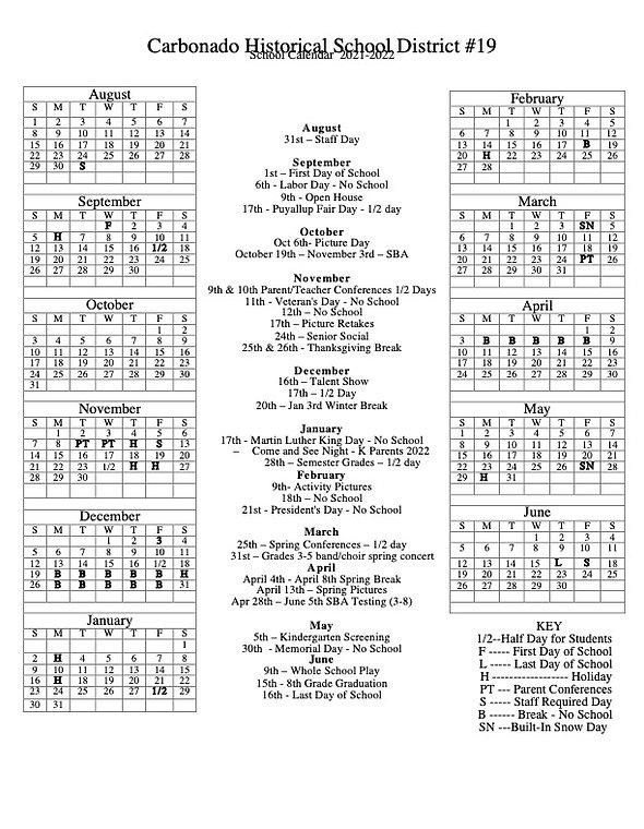2021-2022 Calendar .jpg
