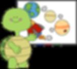 turtle-teacher-smart-board.png