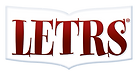 letrs_logo_updated.png
