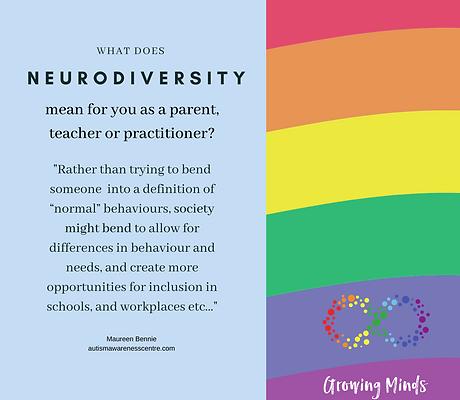 Neurodiversity.png