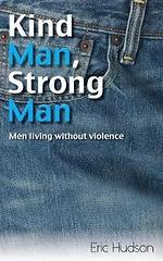 kind-man-strong-man.webp