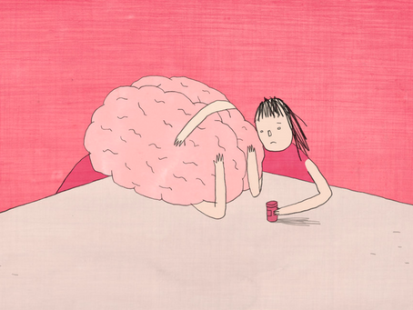 How to help a child develop a resilient and flexible brain