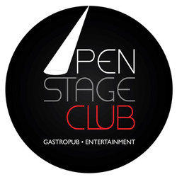 Open Stage Cub