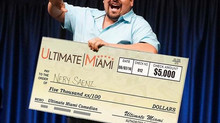 5 Reasons EVERY South Florida Comic Needs to be part of Ultimate Miami Comedian Contest.