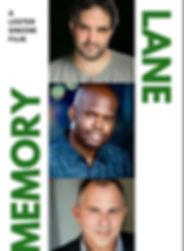 Memory Lane pic.jpg