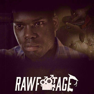 Raw Footage poster.JPG