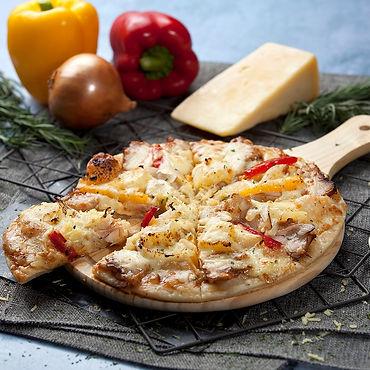 Pizza-BBQChicken1016_edited.jpg
