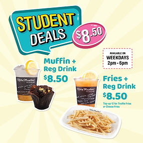 Student Deals_Tabsquare_800x800.jpg