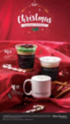Christmas-Beverage-LED-P_FA.jpg