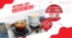 NDP WEB_FA_Website.jpg