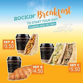 Rocking-Breakfast_Tabsquare_800x800.jpg