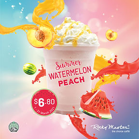 Summer Watermelon Peach_Facebook.jpg