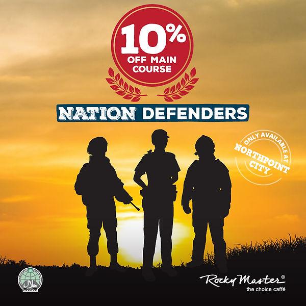 NationDefenders_FB.jpg