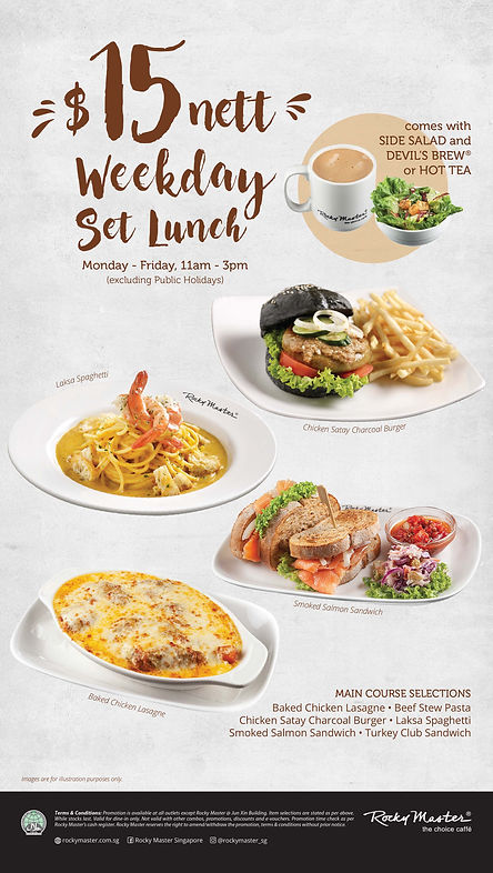 15-Set-Lunch_LED Display P - Halal.jpg
