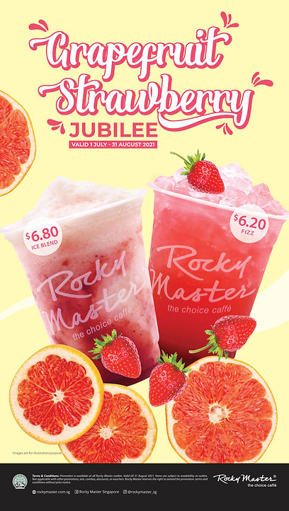 NPC_OD_SG_TS_Grapefruit Strawberry Jubilee_LED Display P - Halal.jpg