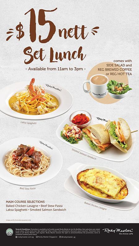 $15-Set-Lunch-LED_P-Halal.jpg