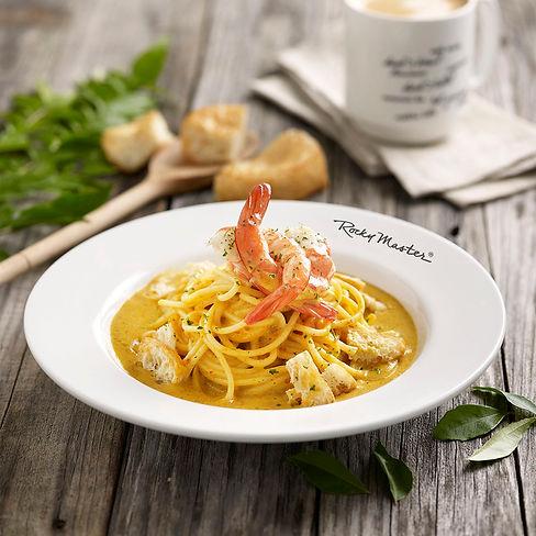 Laksa Spaghetti.jpg