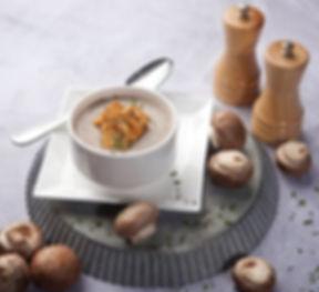 Soup-Mushroom0200_edited.jpg
