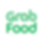 Grabfood.png
