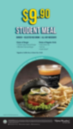 Student-Meal_LED-P-Halal_FA.jpg
