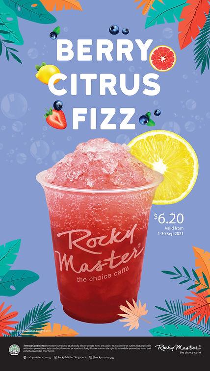 Berry Citrus Fizz_LED Display P- Halal FA-01.jpg