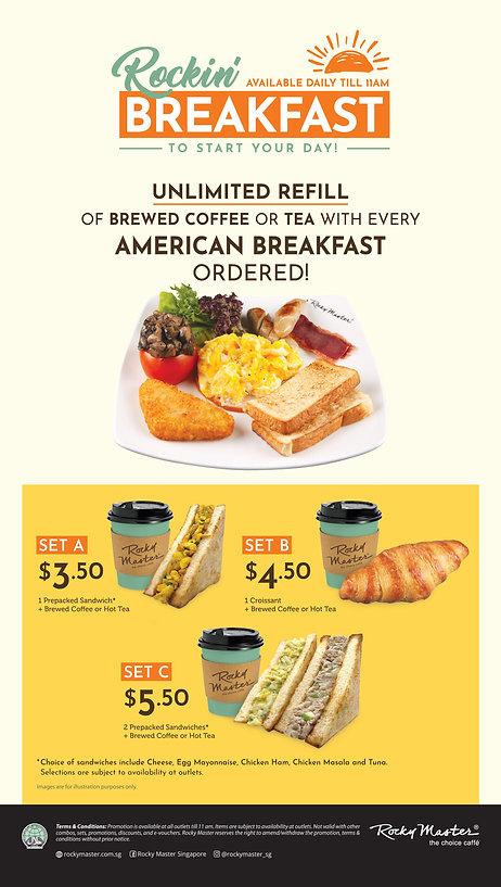 NPC_SG_OD_TS_Rockin Breakfast_LED Display P - Halal.jpg