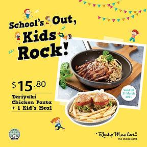 Kids Rock FB .jpg