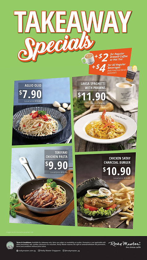 Takeaway-Specials 2021_LED P FA-Halal.jp