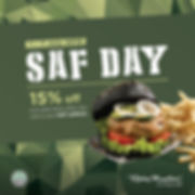 SAF Day.jpeg