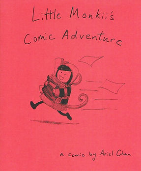 Little Monkii's Comic Adventure_cut_edit