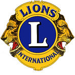 Lions Club Logo.jpeg
