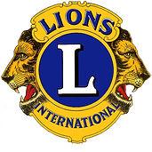 Lions Club Logo.jpeg