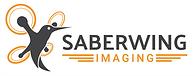 saberwing tightcrop png 1100x426.png