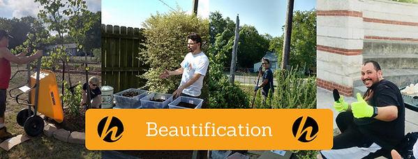 Beautification Banner.jpg