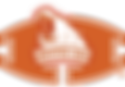 HUTTOISD-MAIN-ORANGE-Trademark.png