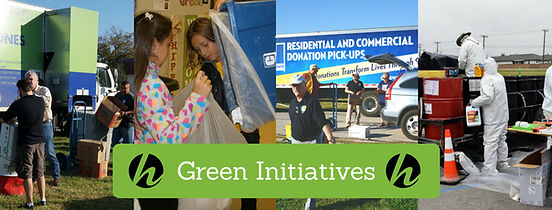 Green Initiatives Banner.jpg