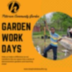 Garden Work Days Ad 1.png
