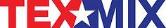 Tex-Mix_Logo_Pring - STEPHANIE PHILLIPS.