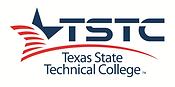 TSTC Logo CMYK.png