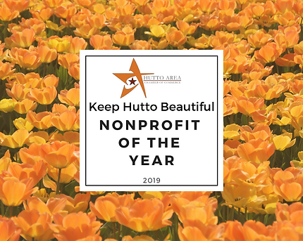 2019 Nonprofit of Year.png