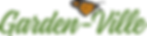 GardenVille-Logo-FINAL(01-06).png
