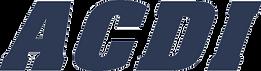 Clawson Disposal - ACDI Logo - transpare