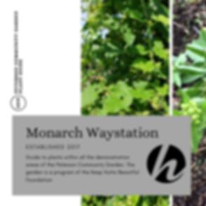 PCG Plant Guide - MWS.png