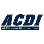 Al Clawson Disposal Logo.jpg