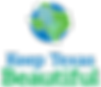 KTB_logo_4c_process.png