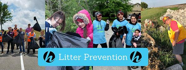 Litter Prevention Banner.jpg